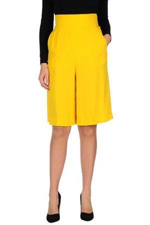 Sonia by Sonia Rykiel Women Trousers - SONIA RYKIEL