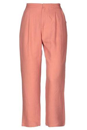 Suncoo Women Trousers - SUNCOO