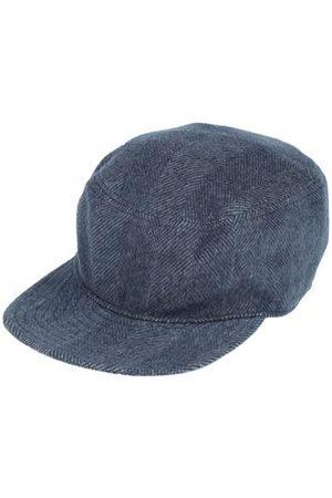 BORSALINO Men Hats - ACCESSORIES - Hats