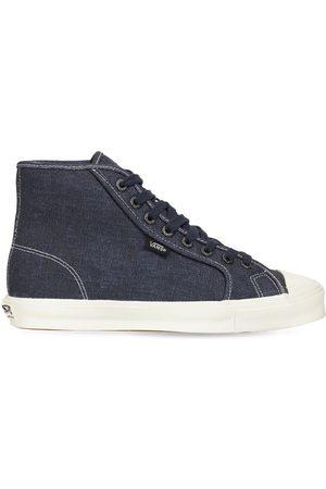 Vans Nigel Cabourn Og Style 24 Lx Sneakers