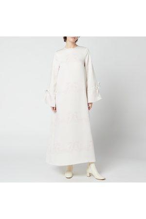 Naya Women Dresses - Women's Diana Dress