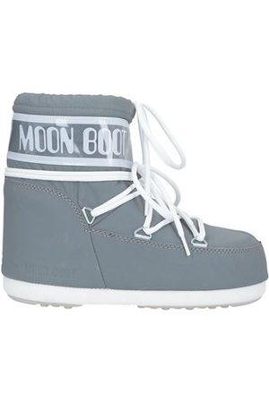 Moon Boot MOON BOOT