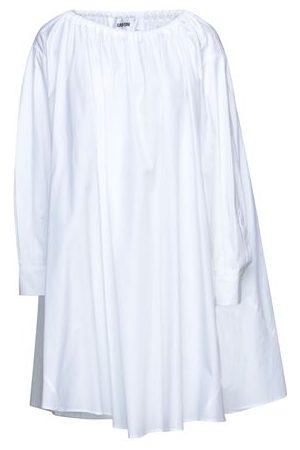 Mauro Grifoni DRESSES - Knee-length dresses