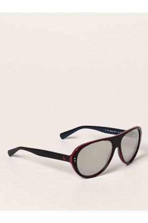 Polo Ralph Lauren Glasses Men colour