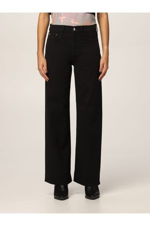 Cycle Trousers Women colour