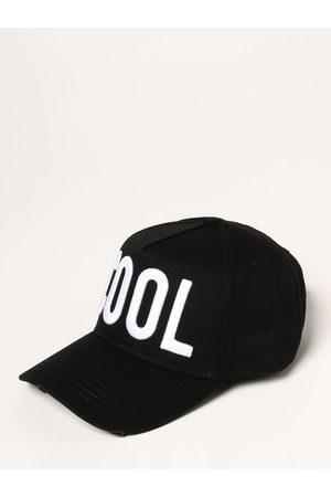 Dsquared2 Hat Men colour