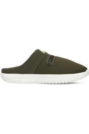 Nike Burrow Sandals