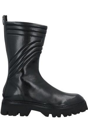 Bruno Premi Women High Leg Boots - BRUNO PREMI