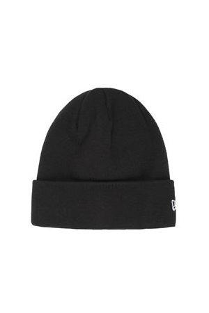 New Era Women Hats - NEW ERA