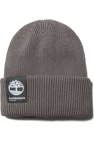 Timberland Men Beanies - Earthkeepers® by raeburn ribbed beanie for men in , size one