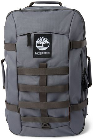 Timberland Men Suitcases - Earthkeepers® by raeburn backpack for men in , size one