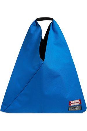 MM6 MAISON MARGIELA Eastpak X Mm6 Md Japanese Tote Bag