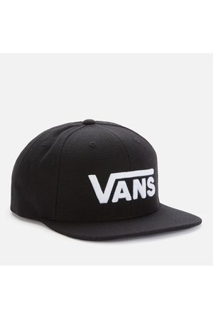 Vans Men Hats - Men's Snapback Cap