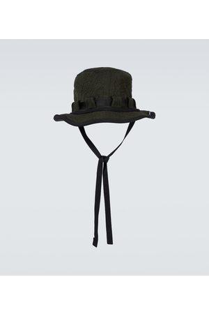 Byborre Bucket hat
