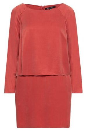 French Connection Women Dresses - FRENCH CONNECTION