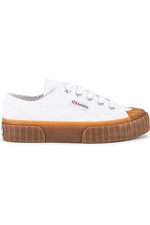 Superga 2630 COTU CANVAS Sneaker in . Size 6.5, 7.5, 8, 9, 9.5.
