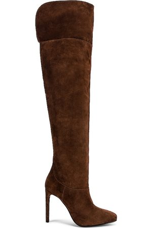 House of Harlow X REVOLVE Nora Boot in . Size 6, 9, 8, 6.5, 7, 7.5, 8.5, 9.5.