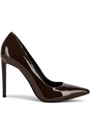 House of Harlow X REVOLVE Daiana Heel in . Size 6, 9, 8, 6.5, 7, 7.5, 8.5, 9.5.