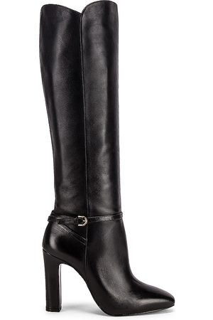 House of Harlow X REVOLVE Aiden Boot in . Size 9, 6.5, 7, 7.5, 8, 8.5.