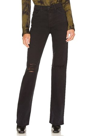 7 for all Mankind Destroyed Tall Boot in . Size 25, 28, 26, 27, 29.