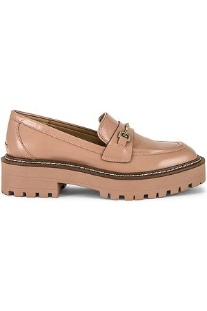 Sam Edelman Laurs Loafer in . Size 6, 6.5, 7, 8.5, 9, 9.5.