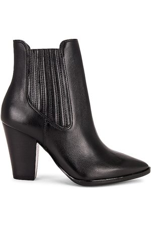 House of Harlow X REVOLVE Simone Chelsea Boot in . Size 5, 6, 6.5, 7, 7.5, 8, 8.5, 9, 9.5.