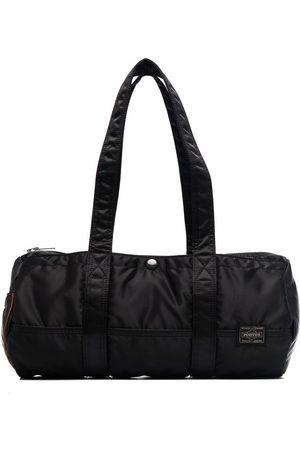 PORTER-YOSHIDA & CO Large Boston tote bag