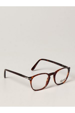 Persol Glasses Men colour