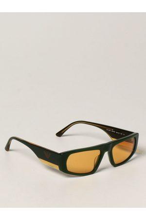 Emporio Armani Men Sunglasses - Glasses Men colour