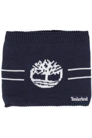 Timberland Baby Scarves - TIMBERLAND