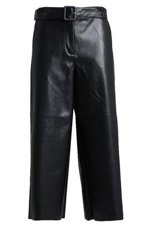 VILA Women Trousers - VILA