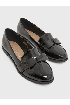 New Look 915 Jolene 2 Patent Pu Loafer