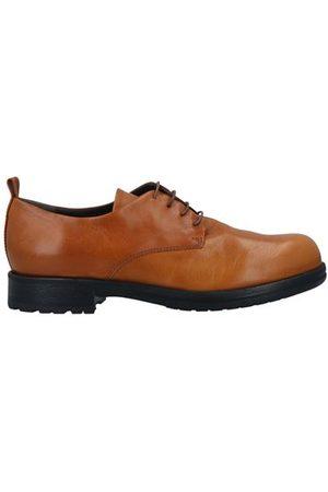Fru.it FOOTWEAR - Lace-up shoes