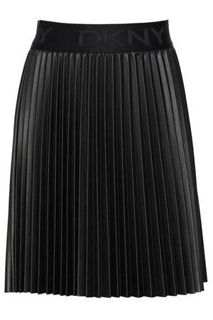 DKNY Women Mini Skirts - DKNY