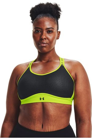 Under Armour Training Infinity Mid Support Bra