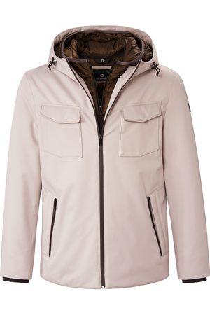 Milestone Men Coats - Jacket size: 40