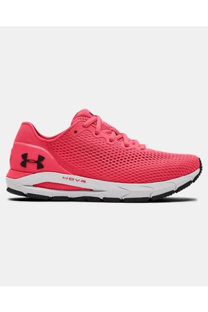 Under Armour Women's UA HOVR Sonic 4 Running Shoes