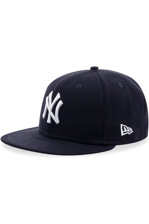 New Era Men Caps - NY Yankees AC Perf Cap