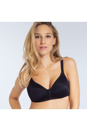 Bestform Moulded Convertible Invisible Bra