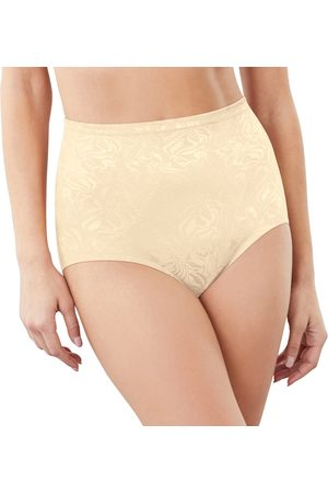 Maidenform Firm Control Knickers