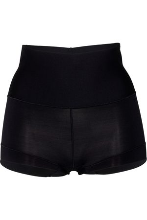 Maidenform Tame Your Tummy Shorts