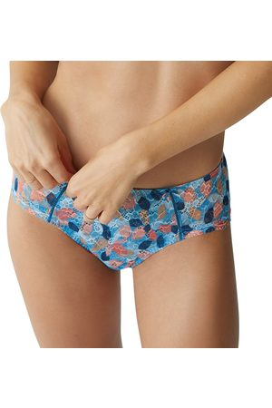 Bestform Women Knicker Shorts - Luccia Swing Shorts