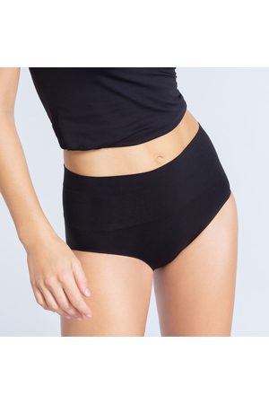 Bestform Just Essential Control Knickers with Tummy-Toning Effect