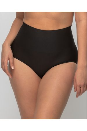 Maidenform Everyday Control Knickers