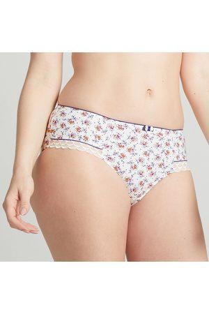 Bestform Shorts - Sydney Shorts