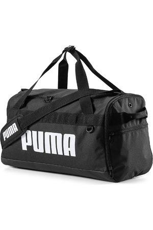 PUMA Challenger S Sports Duffel Bag