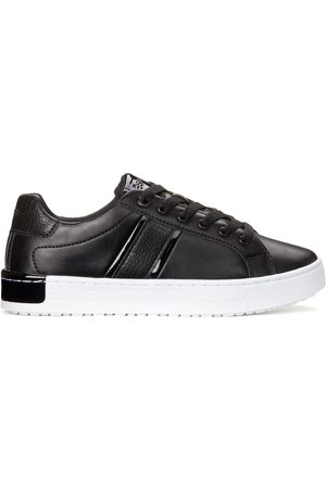 Esprit Trainers - Kent Trainers