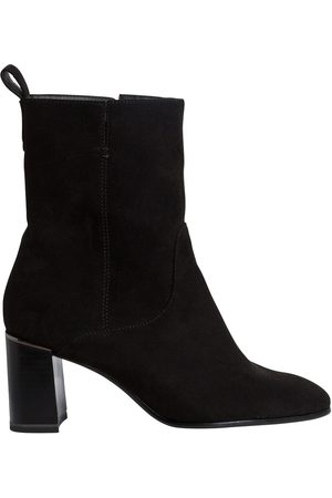 Tamaris Women Ankle Boots - Heeled Ankle Boots