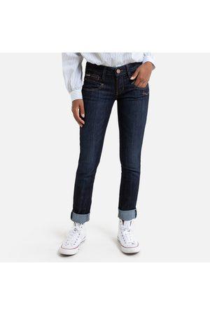 Freeman T Porter Alexa Slim SDM Jeans