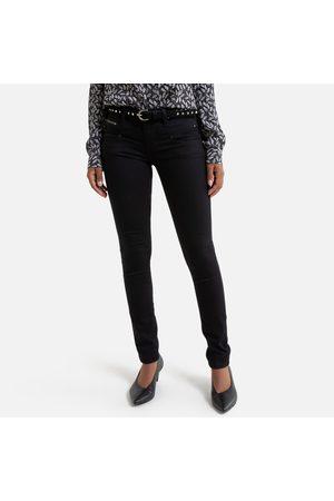 Freeman T Porter Alexa Slim Fit Jeans
